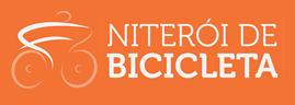 Niteroi de Bicicleta